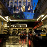 Top 10 Hotels in London for Luxury Travelers